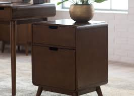 ottoman file storage ottoman cube and rolling diy beguile brown