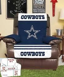 dallas cowboys chair ebay