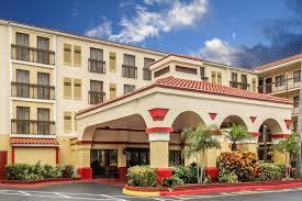 Boca Raton Zip Code Map Ramada Boca Raton Boca Raton Hotels Fl 33487 8216