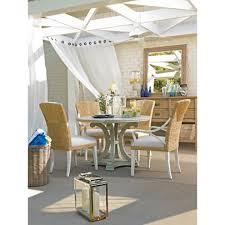 coastal dining room sets provisionsdining com