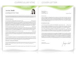 Resume Word Templates Free Resume Template For Wordpad Cozy Professional Resume Template