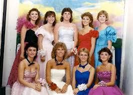 wooden photo album1980s prom 74 best retro prom images on 80s prom dresses 90s