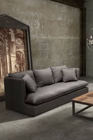 comfy couch outstanding big comfy couches images design ideas surripui net