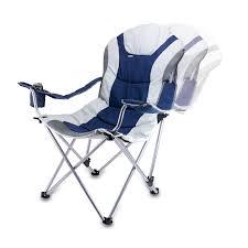 Cheap Camp Chairs Cheap Crazy Creek Chairs Home Chair Decoration