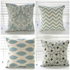Sofa Pillows For Sale by Pillows Pillow Covers Decorative Throw Pillows Throw Pillow