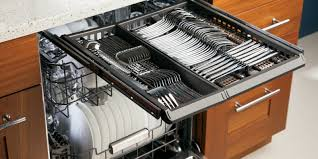 buying a dishwasher what to look for in a dishwasher