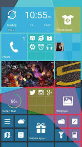 windows 8 1 apk for android how to windows 8 launcher apk for android kpoyagahack