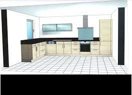 mobel cuisine plan de cuisine construction avec maisons batigère le de