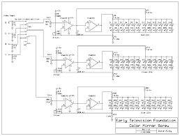 results page 17 about u0027stepper motor position u0027 searching