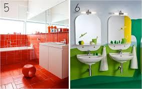 fun kids bathroom ideas 6 stylish decor ideas for kids bathrooms