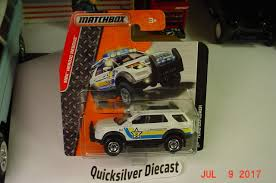 matchbox lamborghini lm002 matchbox jungle expedition truck little wheels pinterest