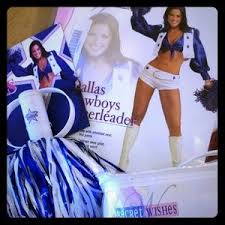 Dallas Cowboys Cheerleaders Halloween Costume 77 Dallas Cowboy Cheerleading Costume Carsyn U0027s