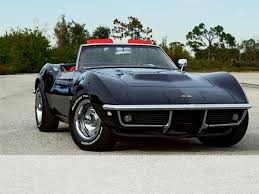 1968 chevrolet corvette for sale 339 best chevrolet corvette c3 images on chevy