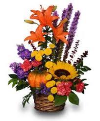 halloween flowers bend or autry u0027s 4 seasons florist