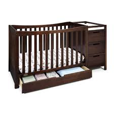 Lauren Convertible Crib Instructions by Remi 4 In 1 Convertible Crib U0026 Changer