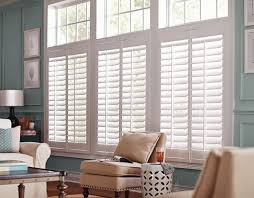 home depot shutters interior plantation shutters interior shutters at the home depot window