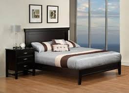 15 best bedroom sets images on pinterest bedroom sets cheap