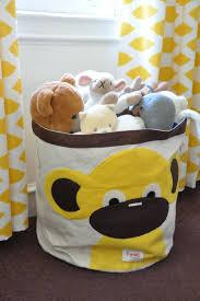 Baby Storage Baskets 47 Best 3 Sprouts Storage U0026 Decor Ideas Images On Pinterest 3