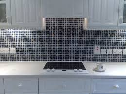 how to install mosaic tile backsplash in kitchen mosaic tile kitchen backsplash install mosaic tile