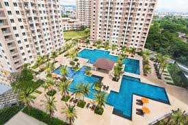 the grove condominium in pasig the grove by rockwell