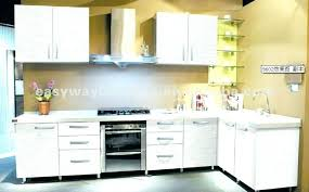 cabinet cost per linear foot kitchen cabinet prices per linear foot large size of much for