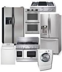 Board Of Water And Light Energy Efficient Appliances Is The Way To Go