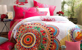 Boho Crib Bedding by Bedding Set Bedding Sets Full On Crib Bedding Sets With Awesome