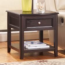 furniture craigslist freebies modesto craigslist modesto