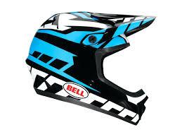 motocross helmet camera mx helmet camera 2016 bell helmet updates and joyride womens rides