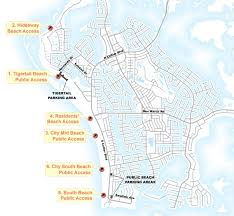 san marcos outlet mall map city of marco island fl access