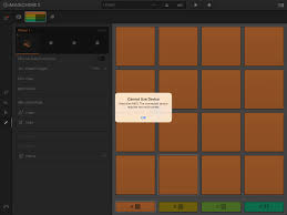 5 fresh sample sources for maschine idesignsound