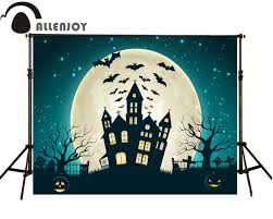 compare prices on halloween background online shopping buy low