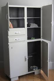 but petit meuble de cuisine petit meuble bas cuisine inspirations et but meuble cuisine bas