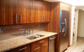 Kitchen Cabinets Los Angeles Page 6 Of Beautiful Tags Bamboo Kitchen Cabinets Ceiling Lights