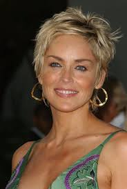 hair styles for 45 year old 55 and older hair styles short hairstyles for 45 year old woman