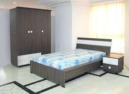 meuble elmo chambre meuble lovely meuble elmo chambre hi res wallpaper images meuble