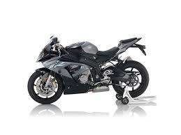 bmw hp4 black bmw motorrad usa