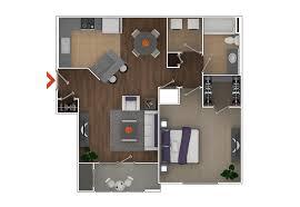 space u2013 apartments in virginia highland