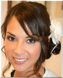 make up artist in miami miami wedding makeup artist tbrb info