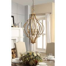 chandelier marvellous overstock lighting chandeliers charming