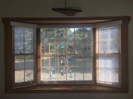 What Size Blinds Do I Need 1 Inch Faux Wood Blinds Blinds Com
