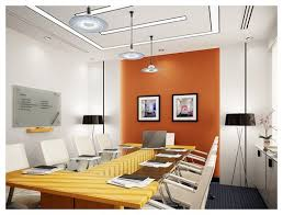interior decorating websites office interior design and decoration service in bangladesh bank
