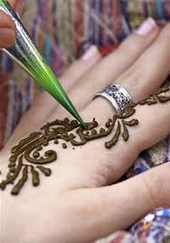7 best simple mehndi designs images on pinterest flowers henna