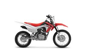 65cc motocross bikes for sale dirt bikes u003e honda motorcycles canada