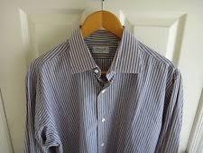 charvet dress shirts for men ebay