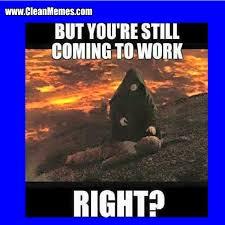 Clean Humor Memes - star wars memes page 5 clean memes