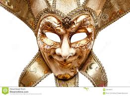 venetian jester mask venetian mask venice stock photo image of mask 22376972
