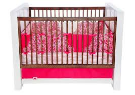 best luxury crib bedding designs ideas u2014 emerson design luxury