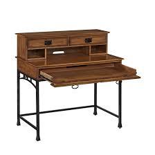 Home Decorators Desk Cabinets Design Luxury Modern Crockery Decorating Dining Room