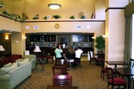 Comfort Inn Lafayette La Pinhook Hampton Inn U0026 Suites Lafayette La See Discounts